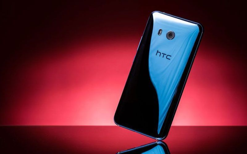 Google To Buy HTC