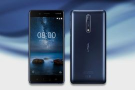 Nokia 8_v02