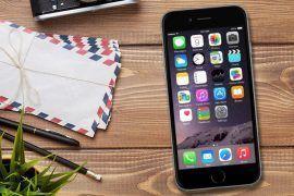Top Ten Phones Under 25000