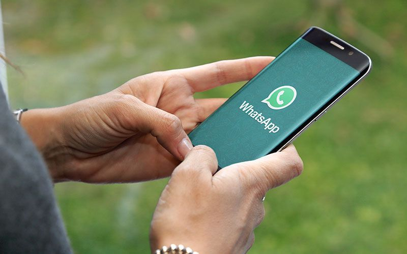 New WhatsApp feature will let you free up space on phone