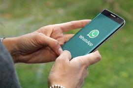 WhatsApp Reaches Billion Daily Users