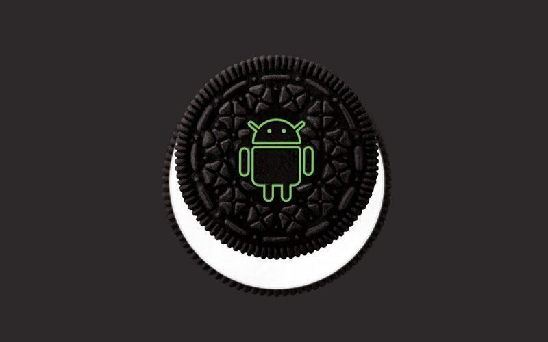 Android 8.0 Oreo Disabling Mobile Data For Some Pixel & Nexus Devices
