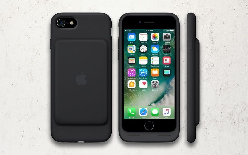 iPhone 7 Review: Minor Tweaks Outside, But, Is That Just It