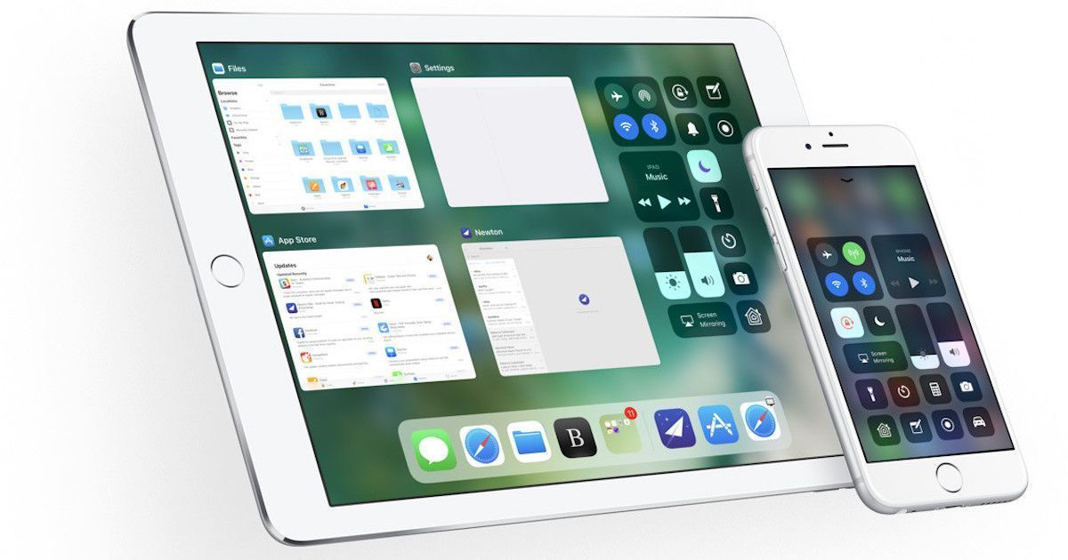How-to-Use-the-iOS-11-Control-Center-Lead