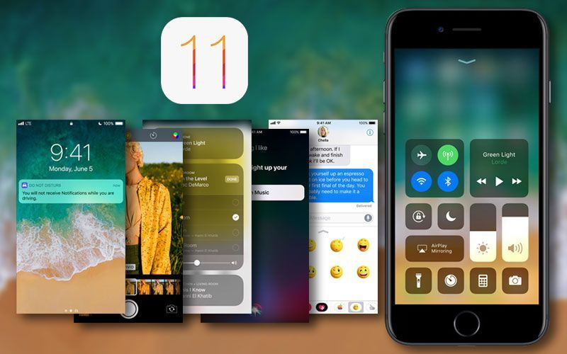 How-to-install-iOS-11