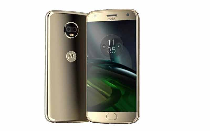 Moto X4 India launch imminent as Motorola puts up teasers on Twitter