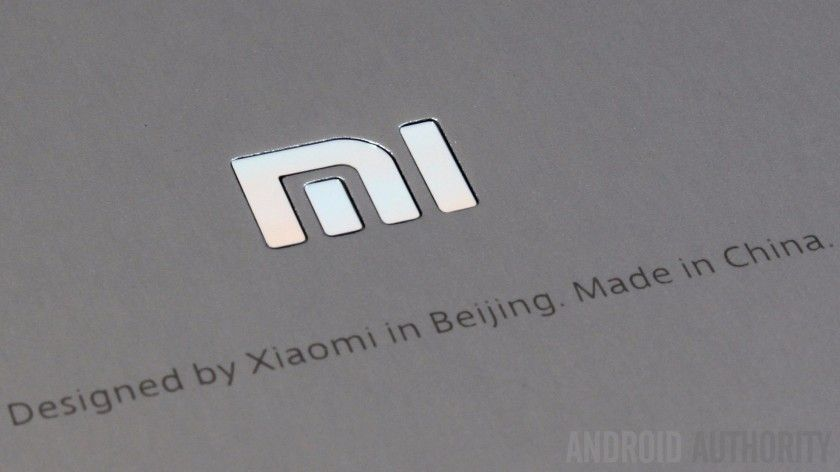Xiaomi is Expected to Feature Wireless Charging