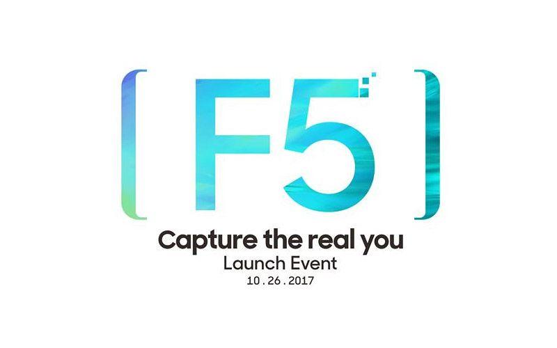Oppo_F5
