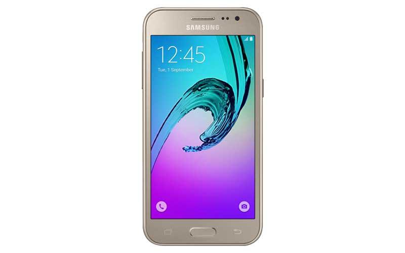 Samsung_Galaxy_J2_2017