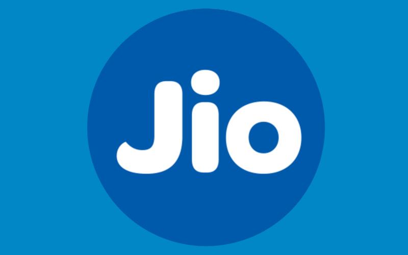 Jio_Offer