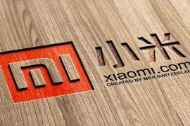 Xiaomi Redmi_5A