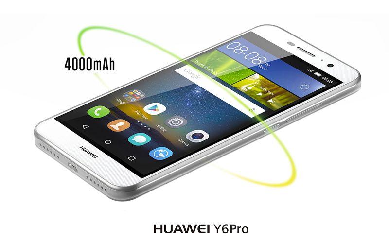 Huawei_Y6_Pro