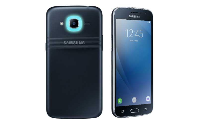Samsung J2 Pro(2017)