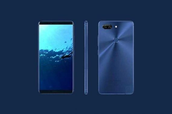 Image result for gionee f6