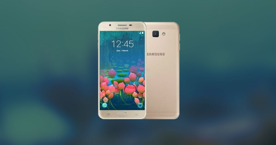 samsung galaxy s9 expected to launch at mwc 2018 mobiledekho mobiledekho. Black Bedroom Furniture Sets. Home Design Ideas