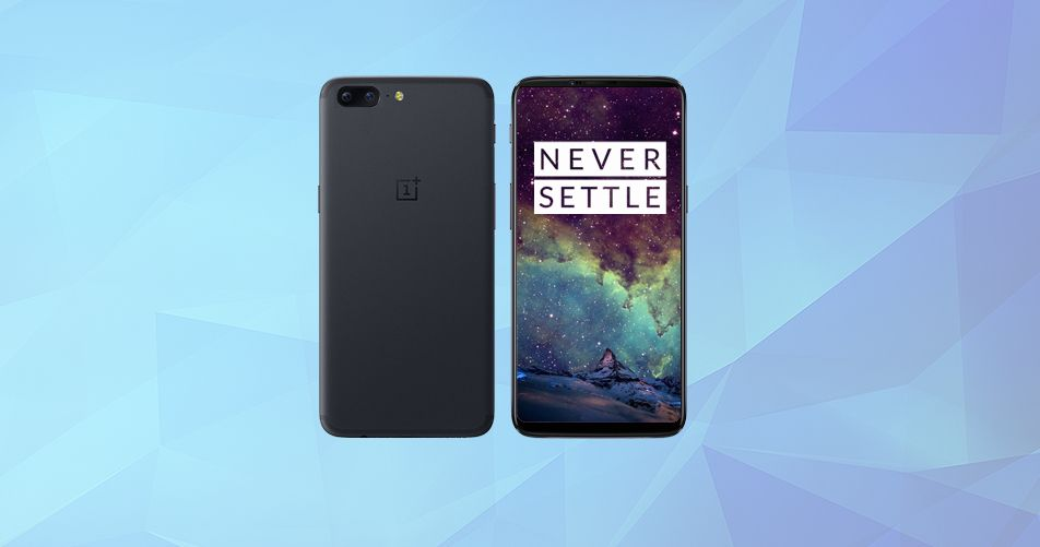 oneplus 5t to be unraveled in brooklyn new york on november 16 mobiledekho. Black Bedroom Furniture Sets. Home Design Ideas
