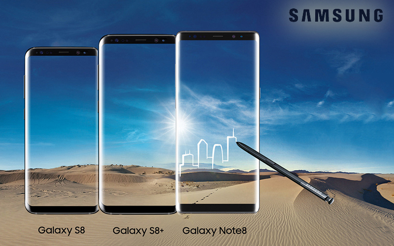 Tag: Samsung Galaxy A8+ Price