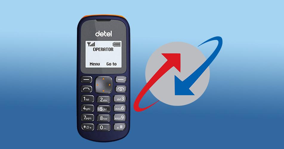 rs 499 bsnl pack detel d1 quality smartphone and prepaid connection mobiledekho. Black Bedroom Furniture Sets. Home Design Ideas