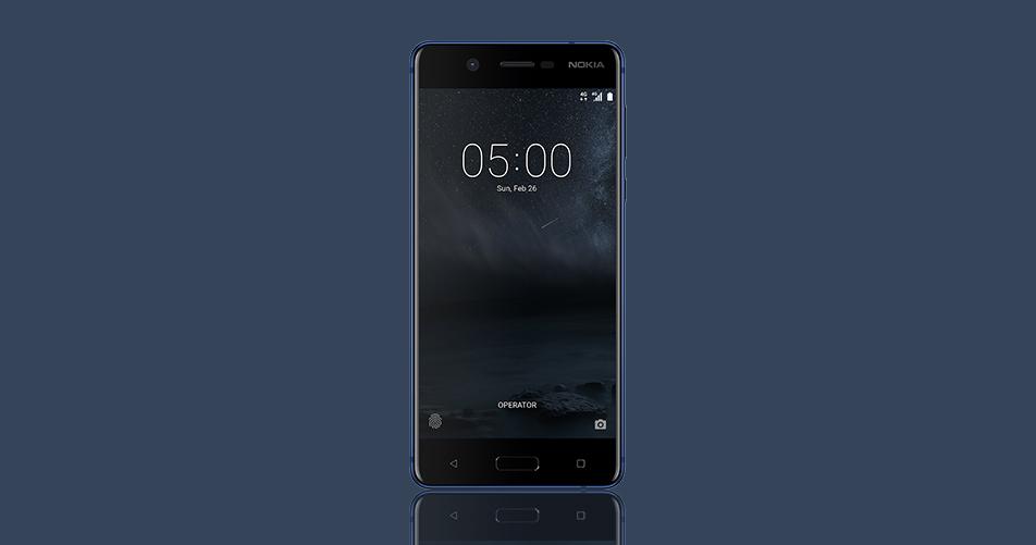 Nokia Teases Nokia 9's Camera Features With New Nokia 5 Camera App