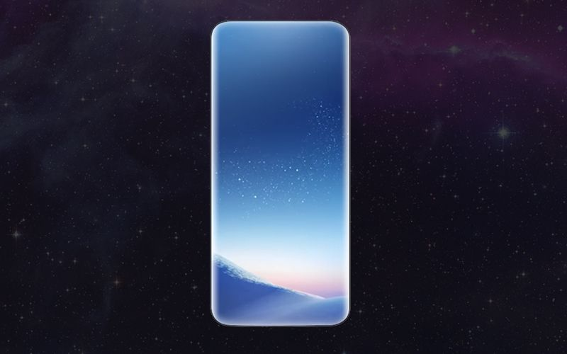Galaxy Z