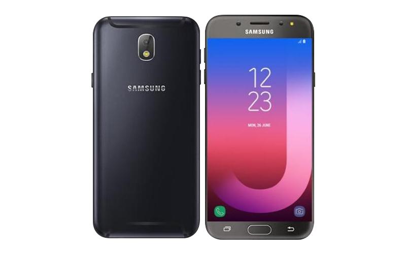 Galaxy J8(2018)