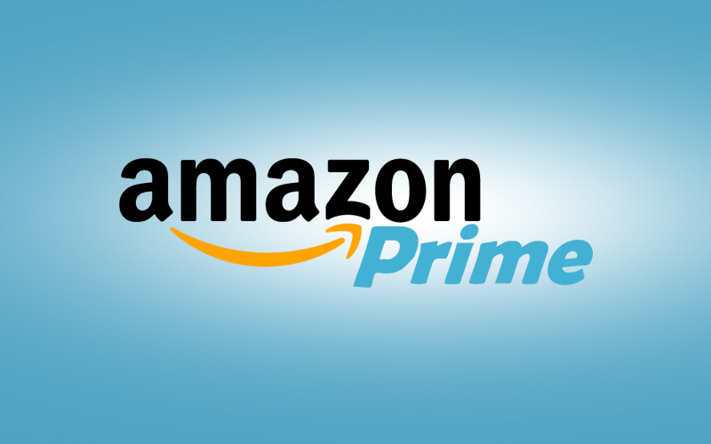 amazon prime airtel