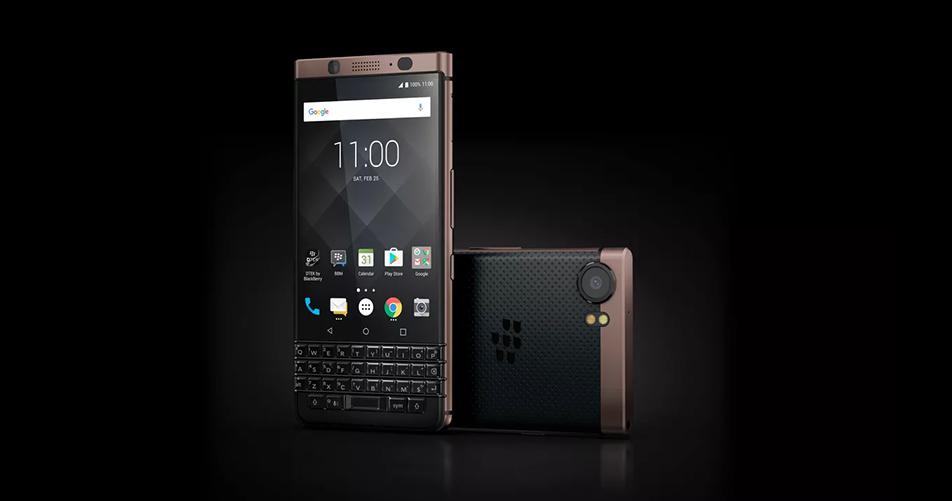blackberry planning to expand its range of smartphones mobiledekho. Black Bedroom Furniture Sets. Home Design Ideas