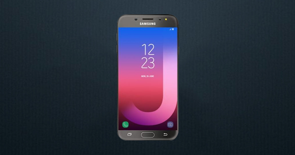 galaxy j8 2018 spotted on gfxbench and geekbench mobiledekho. Black Bedroom Furniture Sets. Home Design Ideas