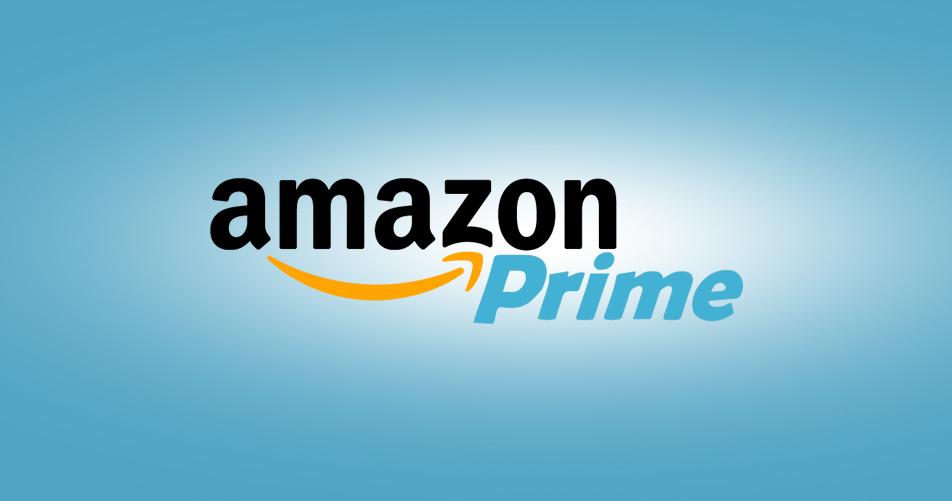 Anwaltsserie Amazon Prime