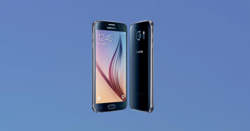 Samsung Planning To Upgrade Galaxy S6 With Android Oreo | MobileDekho