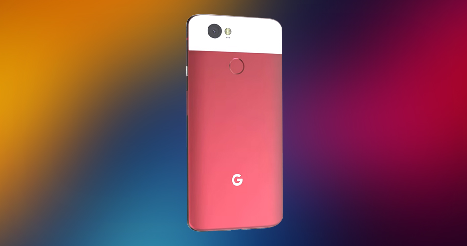 google pixel 3 concept renders leaked and we are disappointed mobiledekho. Black Bedroom Furniture Sets. Home Design Ideas