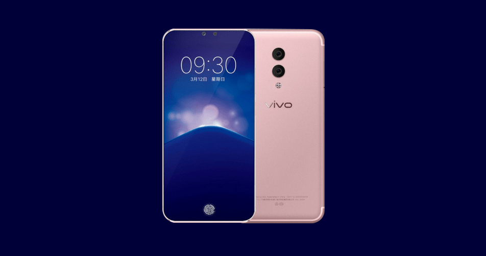 vivo xplay7 will come with massive 10gb ram 512gb storage mobiledekho. Black Bedroom Furniture Sets. Home Design Ideas