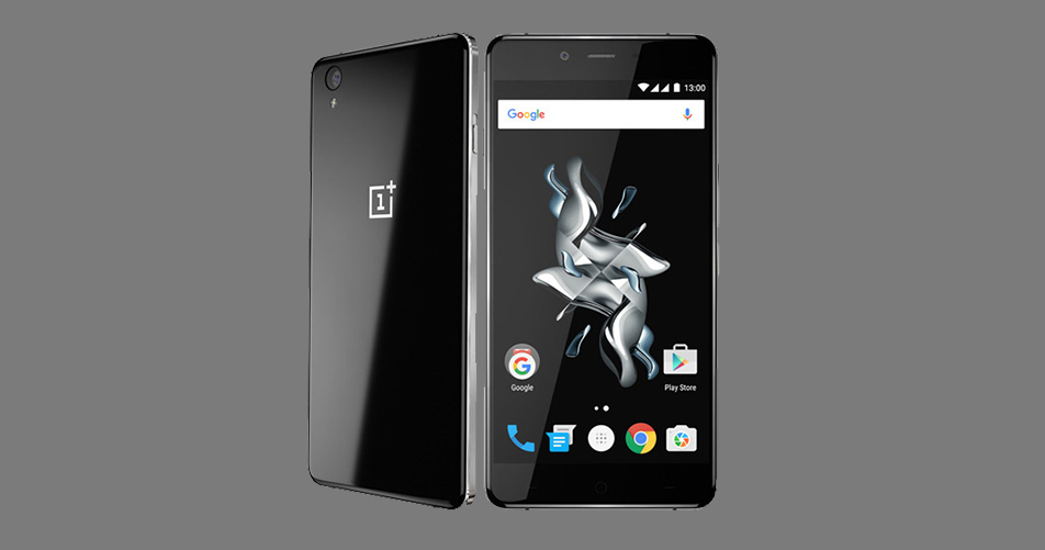Oneplus X2 Launch Date - Outfit Ideas for You
