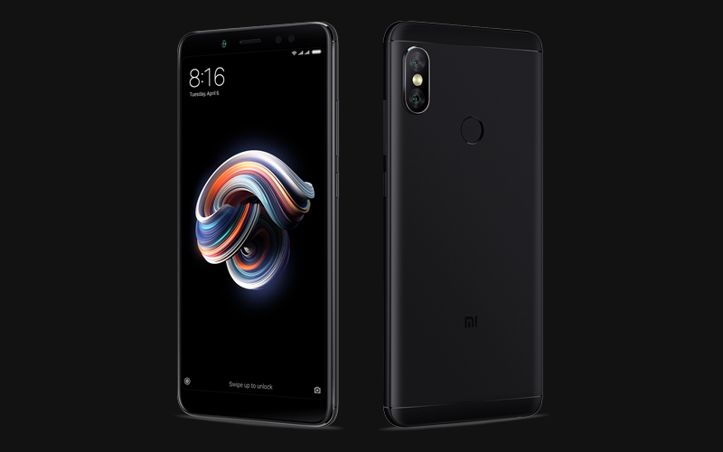 tired of flash sales the all new xiaomi redmi note 5 pro will be available on. Black Bedroom Furniture Sets. Home Design Ideas