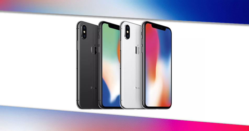phones that look like iphone 4 phones that are iphone x lookalikes mobiledekho 17906